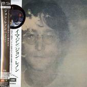 John Lennon - Imagine (Japan Version)