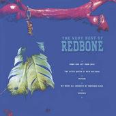 Redbone - Very Best Of Redbone (2019)