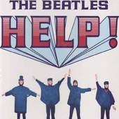 Beatles - Help! (Deluxe)