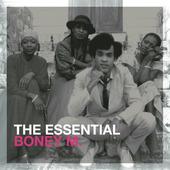 Boney M. - Essential Boney M.