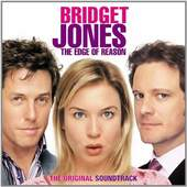 Soundtrack - Bridget Jones 2 (The Edge Of Reason)