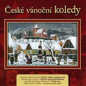 Pěvecký sbor Prážata a Resonance - České vánoční koledy