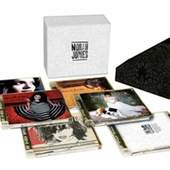 Norah Jones - The Collection