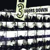 3 Doors Down - Better Life