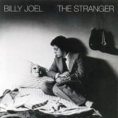 Billy Joel - Stranger (Edice 1998)
