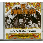 Flowerpot  Men - Let`s Go To San Francisco