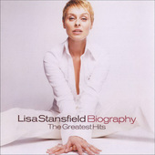 Lisa Stansfield - Biography: The Greatest Hits (Limited Edition, 2003)