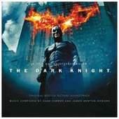 Hans Zimmer - The Dark Knight (Hans Zimmer/James Newton Howard)