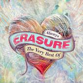 Erasure - Always: Very Best Of (2015)