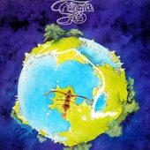 Yes - Fragile (Remastered 1994)