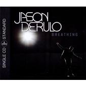 Jason Derulo - Breathing (Single, 2012)