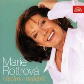 Marie Rottrová - Všechno nejlepší...