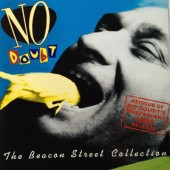 No Doubt - Beacon Street Collection (Edice 1997)