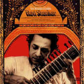 Ravi Shankar - Sounds of India (1989)