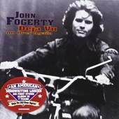 John Fogerty - Deja Vu (All Over Again) /2004