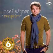 Josef Vágner - Nezapírám/6 Track (2013)