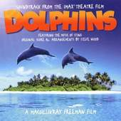 Soundtrack - Dolphins