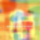 Kristin Hersh - Sky Motel (1999)