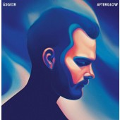 Ásgeir - Afterglow (Limited Digipack, 2017)