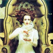 Siobhan Donaghy - Ghosts (2007)