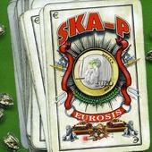 Ska-P - Eurosis (1998)
