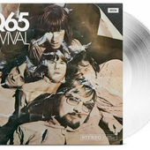Q 65 - Revival (Limited Edition) - 180 gr. Vinyl