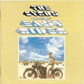 Byrds - Ballad Of Easy Rider
