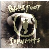 Barefoot Servants - Barefoot Servants