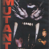 Film/Dobrodružný - Mutant ( Sabretooth)