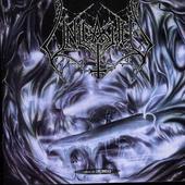 Unleashed - Where No Life Dwells (Edice 2001)