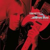 Tom Petty & The Heartbreakers - Long After Dark (Reedice 2017) - Vinyl