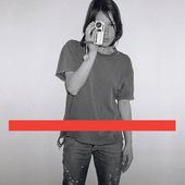 New Order - Get Ready (Remastered 2015) - 180 gr. Vinyl