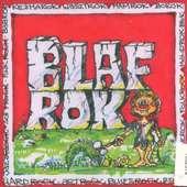 Blaf - Rok (2012)