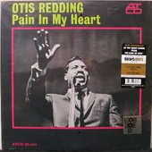 Otis Redding - Pain In My Heart - RSD