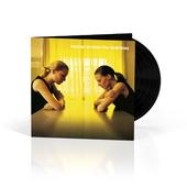 Placebo - Without You I'm Nothing (Black Vinyl, Edice 2015) - 180 gr. Vinyl
