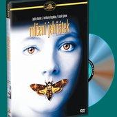 Film/Thriller - Mlčení jehňátek
