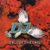 DJ The Crow - Call Of The Crow (1997)