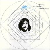 Kinks - Kinks Part 1 Lola Versus Powerman And The Moneygoround Part One AND THE MONEYGOROUND