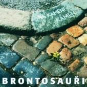 Brontosauři - Na Kameni Kámen (Edice 2001)