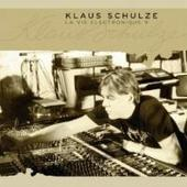 Klaus Schulze - La Vie Electronique Volume 9