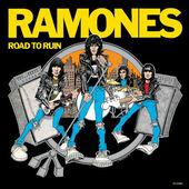 Ramones - Road To Ruin (40th Anniversary Edition 2018)