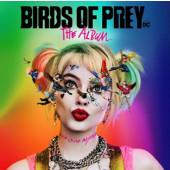 Soundtrack - Birds Of Prey: The Album (2020) - Vinyl