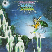 Uriah Heep - Demons And Wizards (Expanded Edition)