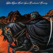 Blue Öyster Cult - Some Enchanted Evening (Edice 2019) - 180 gr. Vinyl