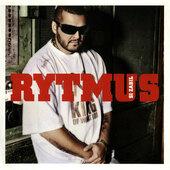 Rytmus - Si Zabil (2008)