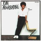 Joan Armatrading - Me Myself I (Edice 2003)