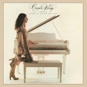 Carole King - Pearls: Songs Of Goffin And King (Remastered 2017) - 180 gr. Vinyl