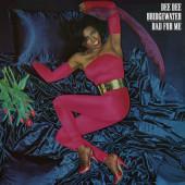 Dee Dee Bridgewater - Bad For Me (Reedice 2021)