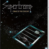 Supertramp - Crime Of The Century (Blu-ray Audio)