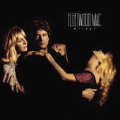 Fleetwood Mac - Mirage (Remastered 2016)